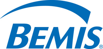Bemis Manufacturing Company Announces Appointment of New CEO