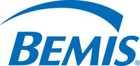 Bemis®, Global Leader in Toilet Seats, Acquires Bio Bidet®, Premier Company in Smart Toilets, Bidet Toilet Seats and Accessories Touchless Bidet Technology Allows Consumers to Live Smarter, Cleaner and Greener (PRNewsfoto/Bemis)