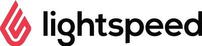 Logo : Lightspeed (Groupe CNW/Lightspeed POS Inc.)