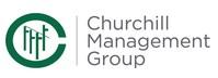 (PRNewsfoto/Churchill Management Group)