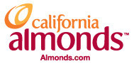 Almond Board of California logo (CNW Group/California Almonds)
