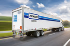 Penske Logistics Recognized by Nissan for Supplier Excellence