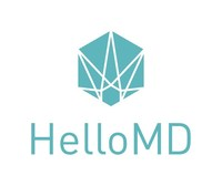 Get your medical cannabis certification. All online, easy, convenient and private. (CNW Group/HelloMD)