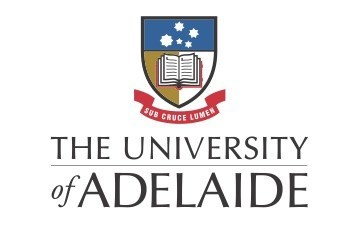 The University of Adelaide (PRNewsfoto/Trilogy Education Services)
