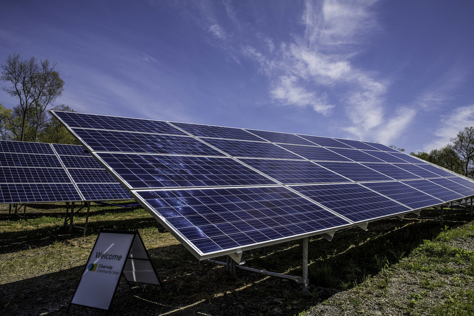 Trimark has been awarded a monitoring and maintenance contract with Clearway Energy for 11 utility-scale solar sites, encompassing maintenance for CAISO revenue meters and remote intelligent gateways (RIGs).