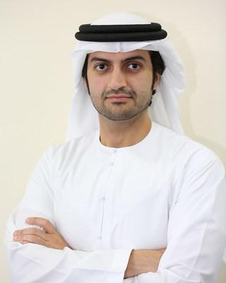 Jassim Alsiddiqi