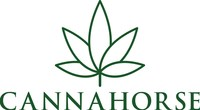 CannaHorse (CNW Group/CannaHorse)