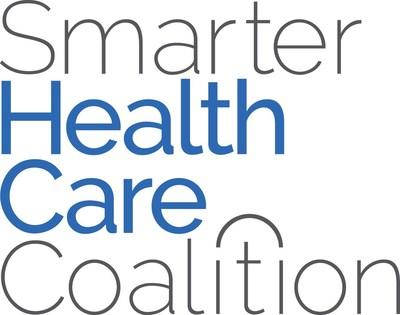 (PRNewsfoto/Smarter Health Care Coalition)