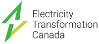 An exciting new event to lead Canada's clean electricity transformation. (CNW Group/Electricity Transformation Canada)