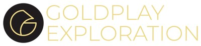 Goldplay Exploration Ltd (CNW Group/Goldplay Exploration Ltd)