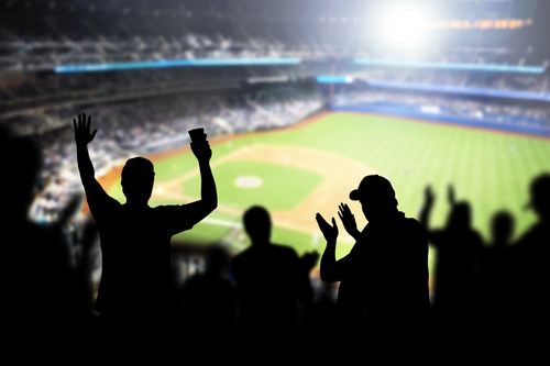 Partnership between Major League Baseball and Flexential supports the digital experience of all 30 MLB Clubs and their millions of fans.