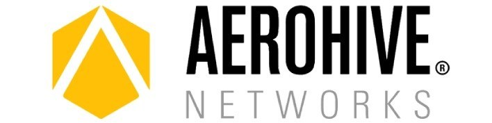 Extreme Networks to Acquire Aerohive Networks