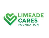 The Limeade Cares Foundation