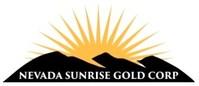 Nevada Sunrise Gold Corp (CNW Group/Nevada Sunrise Gold Corporation)