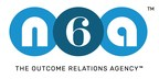 North 6th Agency Creates Outcome Relations™