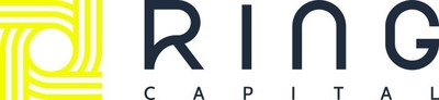 Ring Capital Logo
