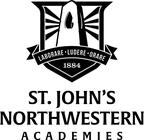 St. John's Northwestern Academies Appoints Brigadier General John ...