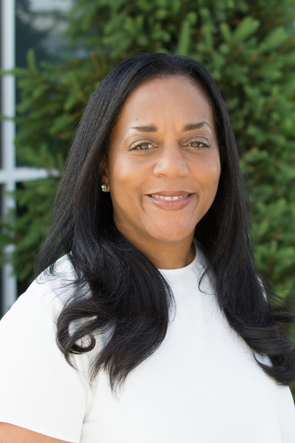 Jacque Morgan is Nav's Vice President, General Manager of Enterprise Partners. Ms. Morgan focuses on driving Nav's Enterprise Solutions and building dynamic relationships with financial and non-financial institutions.
