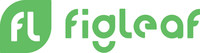 FigLeaf offers consumers the choice of total digital privacy across all devices, anywhere and anytime. Our comprehensive, easy-to-use privacy solution allows consumers to control their own data, image, reputation, and identity online.