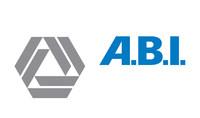 Logo : ABI (Groupe CNW/ABI)