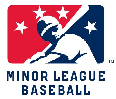 Minor League Baseball, headquartered in St. Petersburg, Florida, is the governing body for all professional baseball teams in the United States, Canada, and the Dominican Republic that are affiliated with Major League Baseball® clubs through their farm systems.