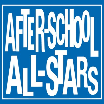 After-School All-Stars (ASAS), an organization that provides free comprehensive after-school programs that keep children safe and help them succeed in school and life.