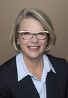 Texas 2036 Names Former Secretary Of Education Margaret Spellings President And Chief Executive Officer