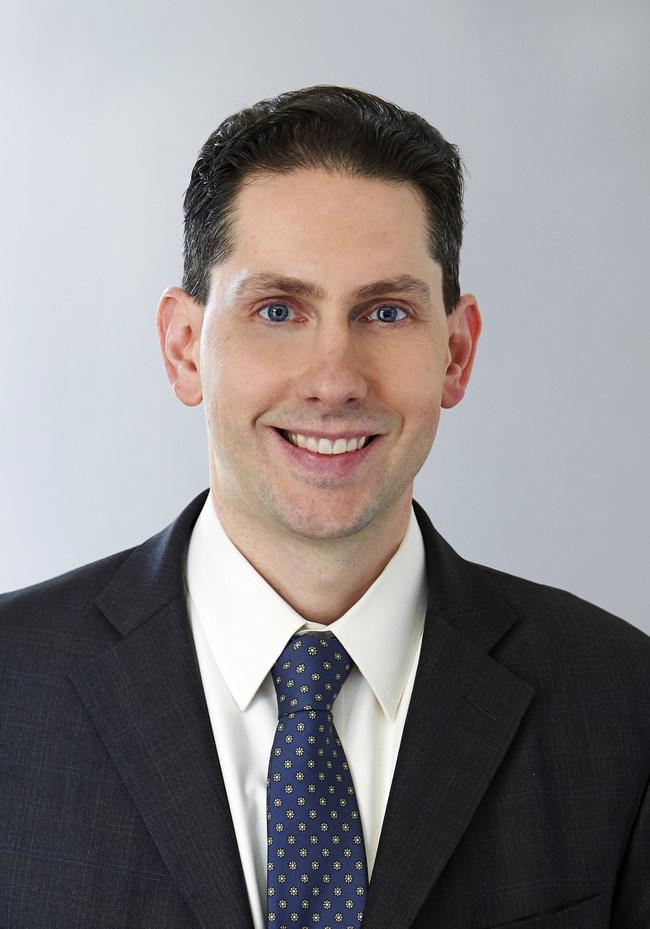 Todd M. Rogow, MPA, CHCIO, President & CEO, Healthix