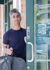 Men's Wearhouse Suits Up With Style Guru Tan France To Launch 12th Annual Suit Drive This July