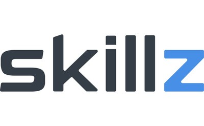 Skillz Logo (PRNewsfoto/Skillz)