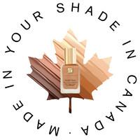 Estee Lauder Cosmetics Ltd. (Groupe CNW/Estee Lauder Cosmetics Ltd.)