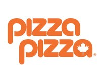 PIZZA PIZZA & COCA-COLA LEND A HAND TO MONTREALERS ON MONTREAL MOVING DAY (CNW Group/Pizza Pizza Limited)