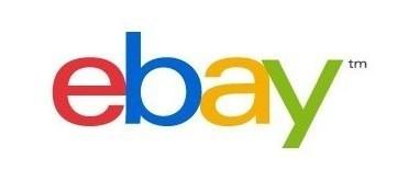 eBay revelará miles de ofertas especiales para los compradores mexicanos a partir del 8 de julio