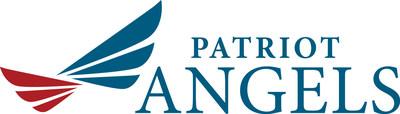 (PRNewsfoto/Patriot Angels)