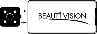 Hallstar新的Beautivision智能技术实现综合个性化化妆品选择