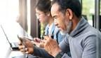 eMazzanti Shares Indispensable Social Media Tips for Business