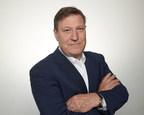 Artivest Deepens Leadership with Appointment of Veteran Fintech CFO