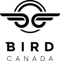 Bird Canada (CNW Group/Bird Canada)