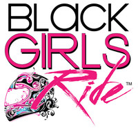 blackgirlsride.com (PRNewsfoto/Black Girls Ride (BGR))