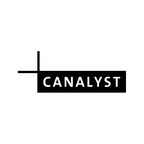 Jeremy Payne Joins Canalyst To Lead Fundamental Data Products