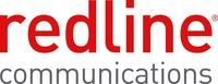 Redline Private LTE Networks (CNW Group/Redline Communications Group Inc.)