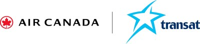 Air Canada and Transat A.T. Inc. Conclude Definitive Arrangement Agreement for Combination of the Two Companies (CNW Group/Air Canada)