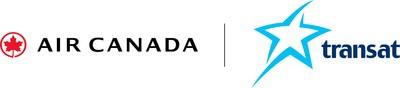 Air Canada et Transat A.T. inc. concluent une convention d'arrangement définitive visant le regroupement des deux sociétés (Groupe CNW/Air Canada)