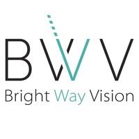 BrightWay Vision Logo (PRNewsfoto/BrightWay Vision)