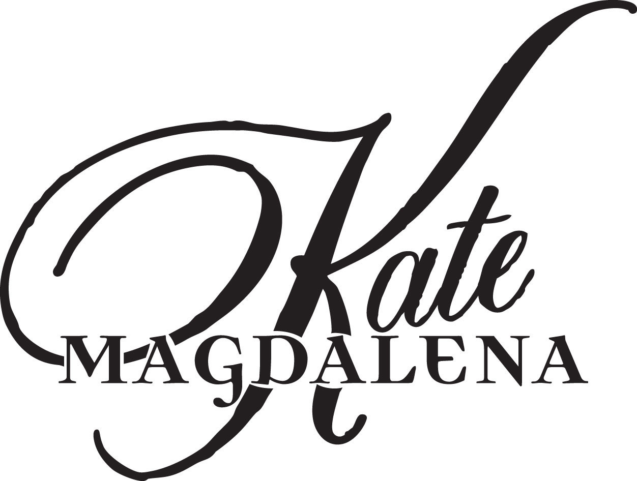 Kate Magdalena Releases Soaring Battle Hymn for July 4