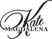 Kate Magdalena Music LLC
