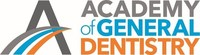 Academy of General Dentistry Logo