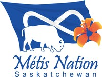 Métis Nation - Saskatchewan (CNW Group/Métis Nation - Saskatchewan)