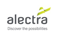 Alectra Inc (CNW Group/Alectra Utilities Corporation)