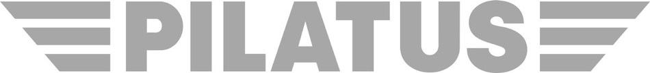 Pilatus (CNW Group/Levaero Aviation)